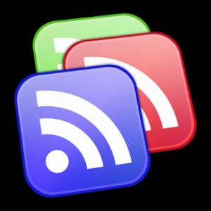 20130321181637!Google_Reader_logo
