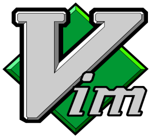 Vim speed is not really the point