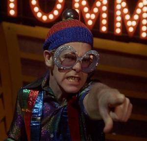 Elton+John+Pinball+Wizard