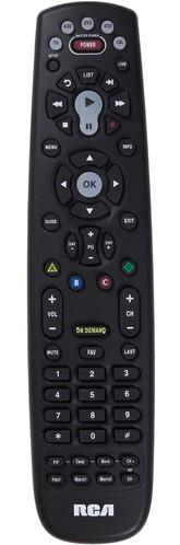 big_remote_control